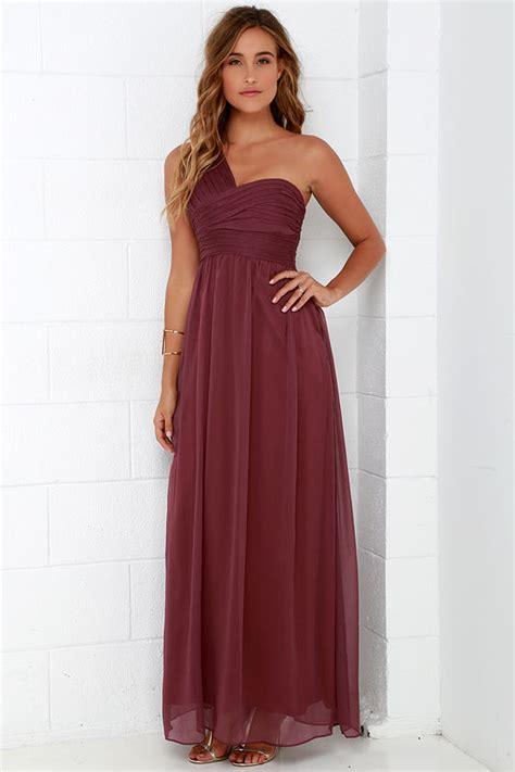 Maxi Dress Hamidah Dress Maroon Nv31 1 lovely burgundy dress maxi dress chiffon dress 98 00