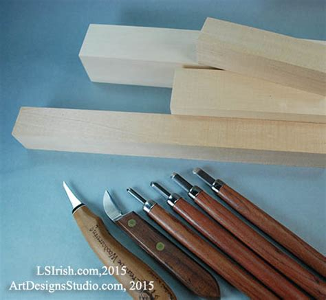 bench knife wood carving wood spirit carving lora irish free project introduction