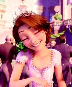 rapunzel haircut story 1000 images about тαиgℓє on pinterest tangled