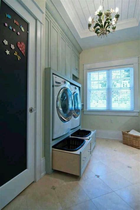laundry mudroom design ideas clever mudroom laundry room combination ideas 19 homedecort