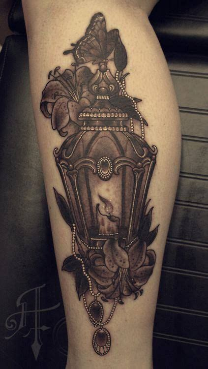 lantern tattoo 25 best ideas about lantern on etching