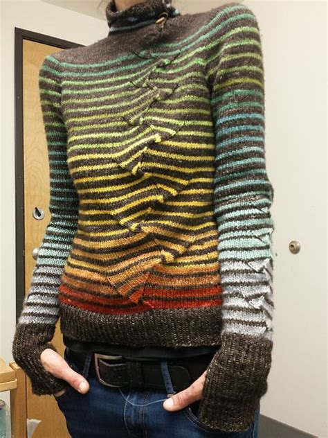 knitting pattern explained 17 best images about fiber knit color work double