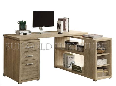 quality office furniture modern quality office furniture office desk with