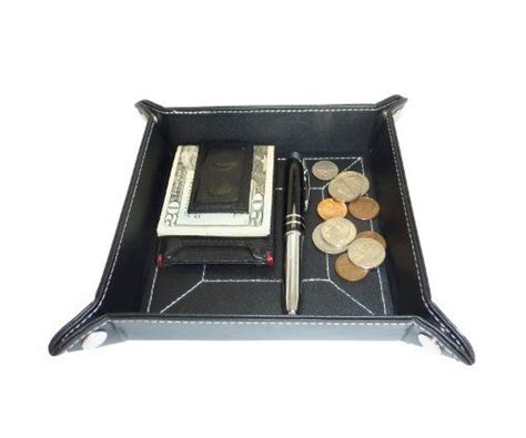 diy mens dresser valet 94 best images about men s valet box on coins