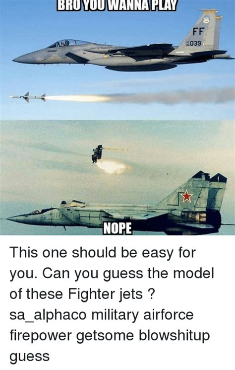 jets memes 25 best memes about fighter jets fighter jets memes