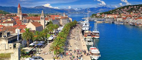 agoda zagreb 10 best trogir hotels hd photos reviews of hotels in