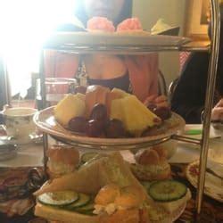 tea room sumner the secret garden tea room gift shop tea rooms sumner wa united states yelp