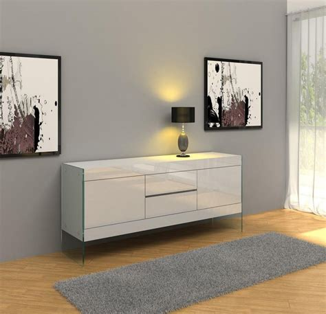Modern Dining Room Sideboard by Modern Dining Room Sideboards And Buffets D S Furniture
