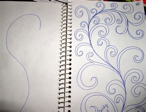 Cool Easy Designs To Draw On Paper by Cool Easy Drawing Designs Paper Out Quilting Dma Homes