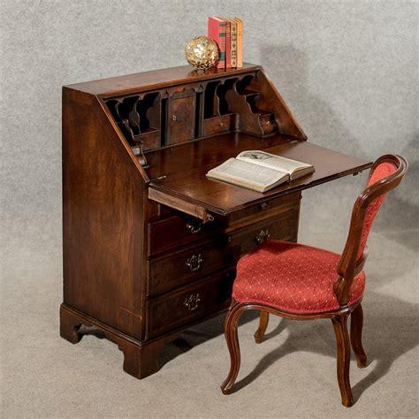 writing desk inspiration cottage farmhouse writing desk