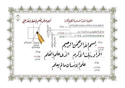 Buku Teori Graf buku panduan penulisan kaidah khat riqah kaligrafi indonesia