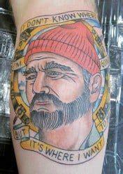 best tattoo artist in sacramento best artists in sacramento top shops studios