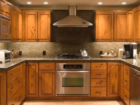 home trends and design reviews trend kitchen cabinets online reviews greenvirals style