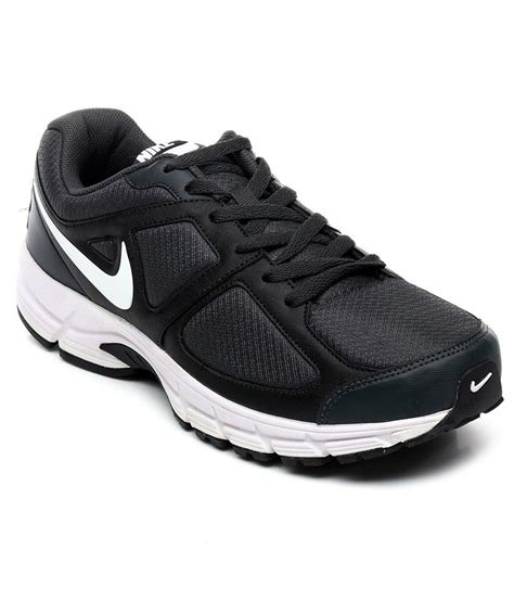 nike sport shoes nike running sports shoes price in india buy nike running