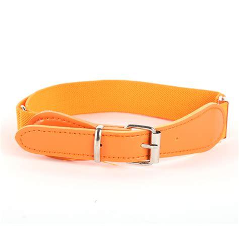 toddler belts get cheap toddler boys belt aliexpress