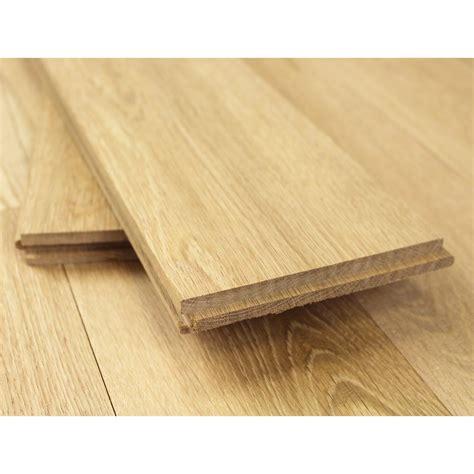 140mm unfinished solid oak wood flooring 1m 178 20mm s