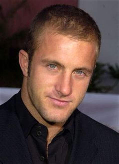 scott caan hair scott caan l wren scott and facial hair on pinterest