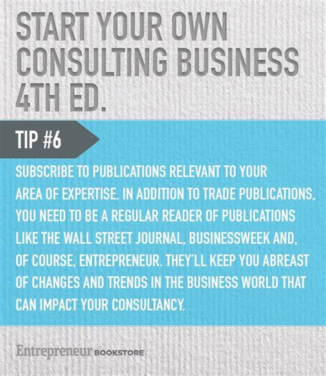 Start Your Own Consulting Business 171 best biz tips images on business tips