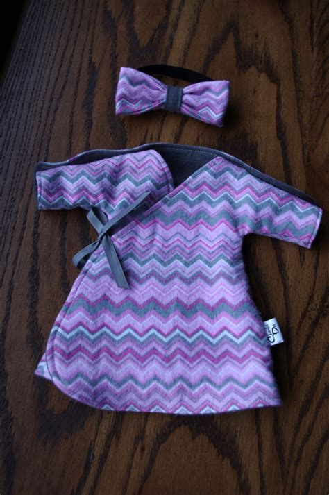 pattern for preemie clothes 17 best images about preemie clothes on pinterest nicu