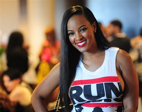 basketball wives la star malaysia pargo and her nba hubby jannero basketball wives star malaysia pargo gets divorce payday