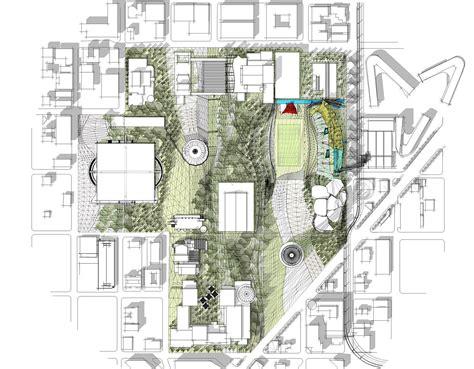architecture plan site plan architecture search site plan site plans design plan location plan