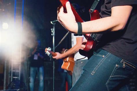 conciertos salas madrid las mejores salas conciertos de madrid barrios de madrid