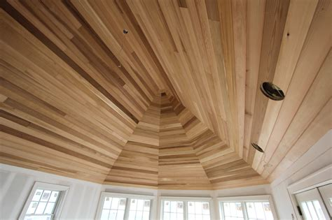 coffer ceilings coffered ceilings ny woodworking