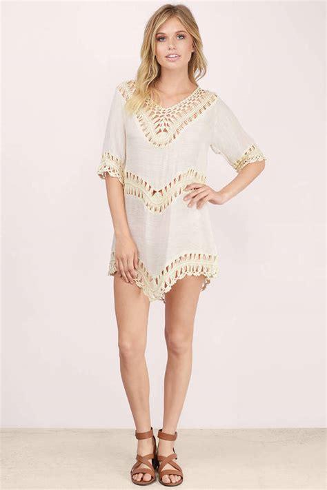 Ready Or Not Dress ready or not crochet dress 12 tobi us