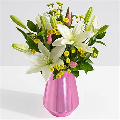 1000 images about best of easter passover plants easter flowers arrangements bouquets delivered for easter 2018