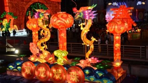 where to buy new year lanterns in singapore river hongbao singapore visit singapore