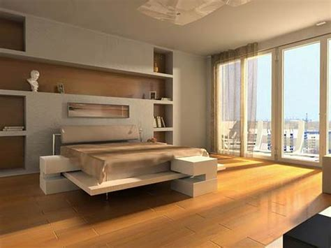 ideas   bedroom small master bedroom decorating