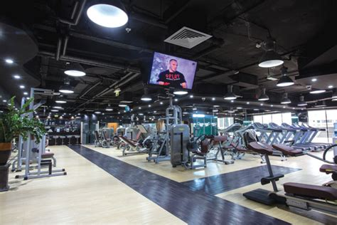 boxing gyms in dubai boxing classes reviewed what s on