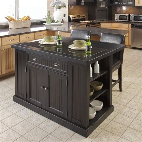 discount kitchen islands with breakfast bar best 20 ikea bar ideas on ikea bar cart bar