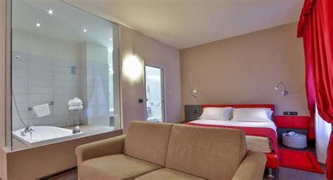 hotel best western genio torino hotel in turin bw hotel genio turin