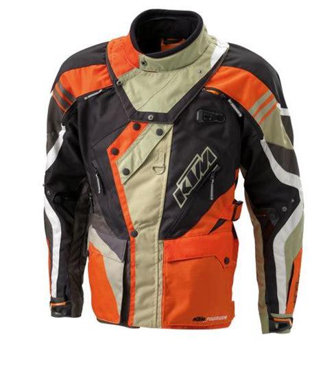 Ktm Speed Jacket New Arrival Ktm Rally Jacket Race Motorcycle Clothing