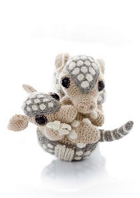 pattern crochet animal amigurumi crochet patterns designs upcycle art