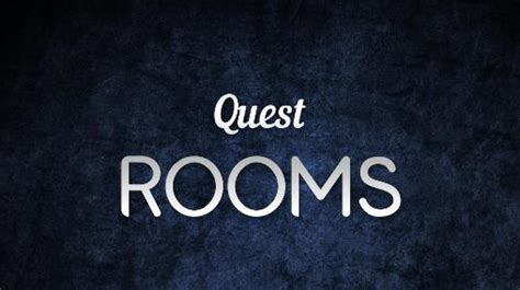 Quest Room by Quest Rooms Android Apk Quest Rooms Free For Tablet And Phone Via Torrent