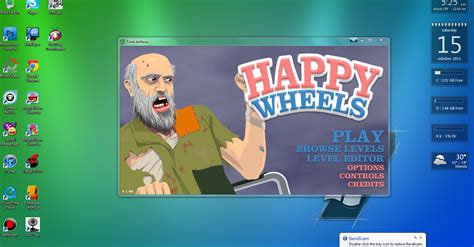 theme hotel game at y8 com happy wheels swf full version download