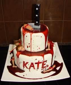 1000 ideas about dexter cake on pinterest halloween cakes halloween party and halloween