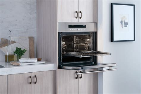 wolf kitchen appliances prices wolf kitchen appliances prices wolf double oven built