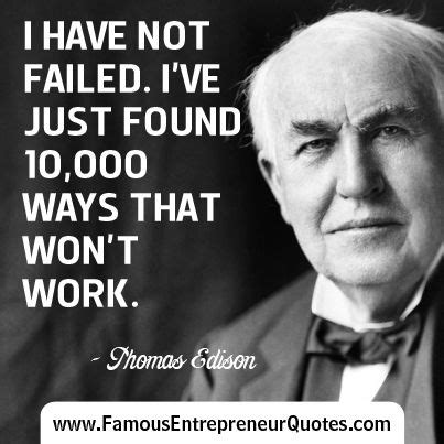 3 000 words and phrases they won t teach you in school books 17 best edison quotes on persistence