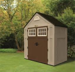 Small Storage Buildings How To Build Small Outdoor Storage Shed Front Yard