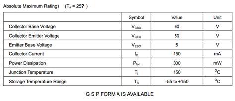 c4793 transistor equivalent c4793 transistor equivalent 28 images c4793 datasheet pdf powerbox a1837 transistor reviews