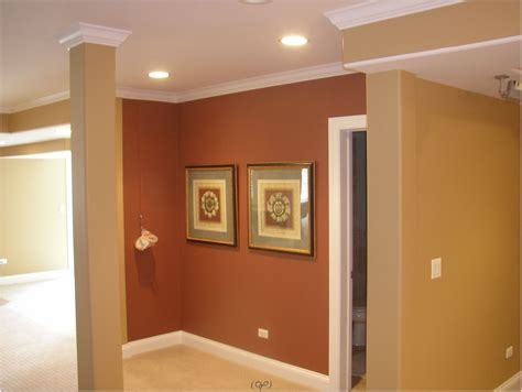 paint wall in bedroom home design 107 wall paint color combination mnl home multi painting color bedroom