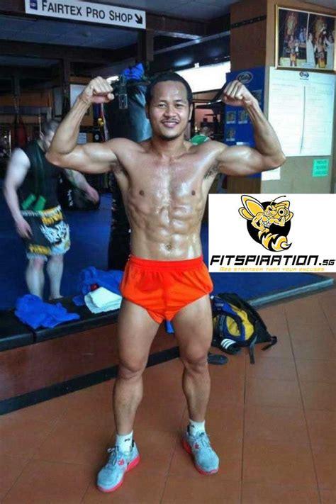 Imperial Vs Metric buakaw vs yodsanklai fairtex a reality fitness blog