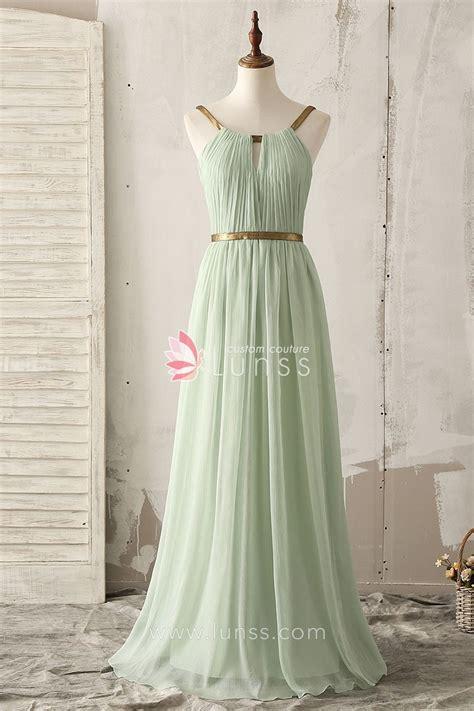 light bridesmaid dresses light gold bridesmaid dresses discount wedding dresses