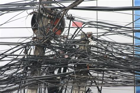 best electric wires for home in india electrical wiring in