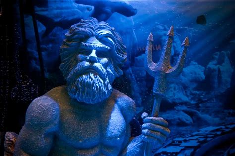 Bahamas Lost In The Light Atlantis World Decorations For Aquariums Hydor