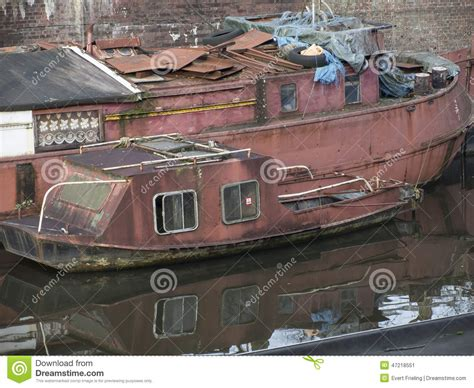 old house boat image gallery old house boats