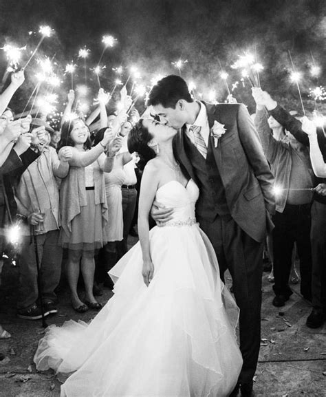 beautiful wedding photography 17 best ideas about wedding sparklers on